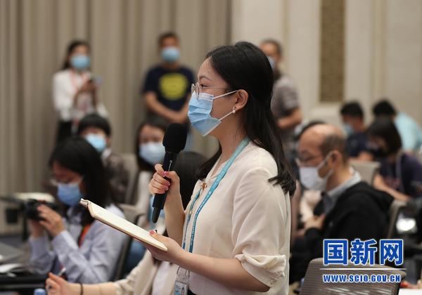 香港中评社记者提问_large.jpg