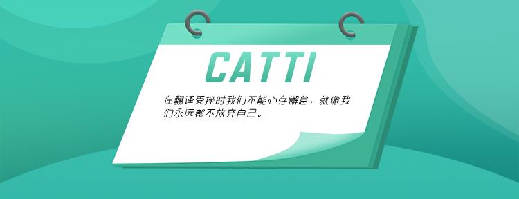 默认标题_美团店招_2021-06-10-0.png