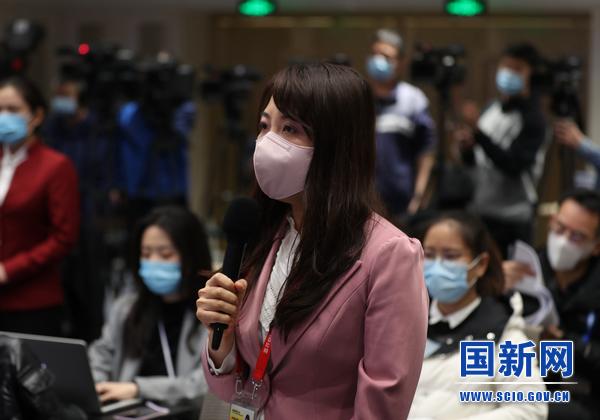 北京广播电视台记者提问_large.jpg